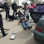 Новгородский суд решил судьбу убийцы таксиста на ближайшие два месяца