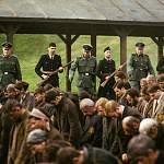 Палачей Собибора наказали новгородские чекисты