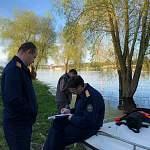 В Волхове нашли тело пропавшего посетителя клуба Soda Артема Кумачёва