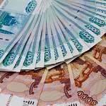 Новгородцы за год потратили 4,4 млрд рублей с картой «Мир»