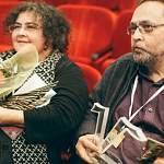 Надежда Алексеева: «Елена Гремина защищала право театра быть честным»