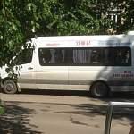 Пьяный водитель собирался везти новгородских школьников на экскурсию