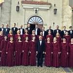 Новгородский хор  из «Васильков» победил на Международном фестивале церковной музыки в Польше