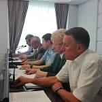 Предприятия-должники пообещали выплатить все до середины лета