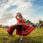 Новгородским «Кудесам» пришел ответ от организаторов Чемпионата мира по футболу