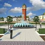 Старая Русса вышла в финал конкурса проектов «Малые города и исторические поселения»