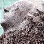 В день рождения Бродского его поклонники соберутся у нелегального памятника в Петербурге