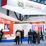 ВТБ укрепляет сотрудничество с Новгородской областью