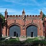 В Великий Новгород вернутся вывезенные во время войны старинные книги