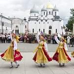 Творческие коллективы из разных стран выступят на фестивале «Садко» в Великом Новгороде