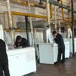 На Новгородчине конкурс профессионального мастерства добрался и до подопечных УФСИН