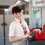 «Ласточка» из Санкт-Петербурга на Бологое будет делать остановку в Окуловском районе