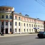В Великом Новгороде установят мемориальную доску в память о музыканте-фронтовике