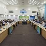Минэкономразвития высоко оценило работу Новгородской области в сфере энергосбережения