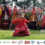 Из Великого Новгорода в далекую и родную Усть-Цильму отправится экспедиция журналистов