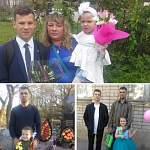Родственники пострадавшей семьи в страшной аварии в Панковке объявили сбор средств