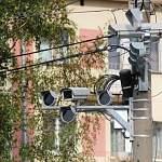 В Великом Новгороде установят 26 камер системы «Безопасный город»