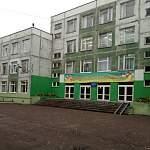 На совещании в новгородской мэрии представили нового директора 33-й школы имени Коровникова
