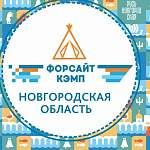 Первый форсайт-кэмп «Новгородская область 20.35» состоится в Крестецком районе