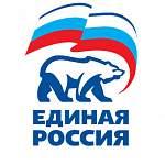 «Единая Россия» знает, что волнует новгородцев, и решает городские проблемы с помощью партийных проектов