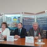 В Новгородской области социальные льготы теперь не будут привязаны к возрасту выхода на пенсию