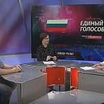 Кандидаты в Думу Великого Новгорода заявили о грубых нарушениях на одном из округов