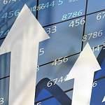 Глава Минэкономразвития: пенсионные изменения прибавят рост ВВП
