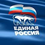 Римма Васильева не планирует претендовать на должность секретаря новгородского отделения «ЕР»