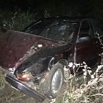 В полиции подтвердили информацию о нетрезвом водителе, который сбил двух пешеходов в Новгородском районе