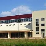 Экс-главу строительного департамента Новгородской области ждёт скамья подсудимых