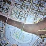 В Новгородской области «Цифровая 3D-модель региона» показала на фото, куда спрятаны десятки миллионов рублей