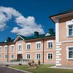 В Новгородской области психоневрологические интернаты и другие учреждения соцзащиты впервые откроют двери в один день