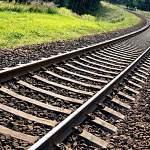 На ноябрьские праздники введен дополнительный поезд Москва — Великий Новгород — Санкт-Петербург