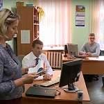 50 вопросов решат судьбу руководителя фонда капремонта Новгородской области