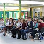 Более 3,5 тысяч человек побывали на Дне открытых дверей в социальных учреждениях региона