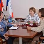 Счетная палата Новгородской области проверит Пестовскую ЦРБ и строительство ДК в Парфинском районе