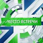 Депутат собирается рассказать в прямом эфире НТВ о выборах в Думу Великого Новгорода