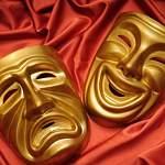 В Окуловке впервые пройдет фестиваль сатиры, а в Боровичах откроются салоны и театры