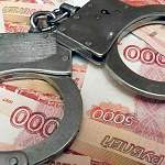Госдума приняла законопроект о зачислении в пенсионный бюджет отнятого у коррупционеров