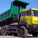 Житель Валдайского района нанял людей для распила чужого «Урала»