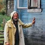 Фильм о жизни современной деревни стал лучшим на кинофестивале «Вече»