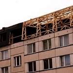 В Пскове предлагают заселять сирот в надстроенные мансардные этажи