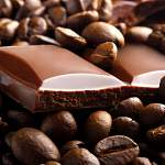 Новгородец трижды возвращался на место преступления – за шоколадками