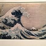 Москва и Великий Новгород: выставки шедевров японского искусства