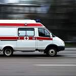 Несовершеннолетний водитель и мужчина-пешеход попали в боровичскую больницу после ДТП