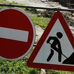 В трех районах Новгородской области проведут капитальный ремонт размытых паводком дорог