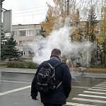 Рынок электронных сигарет в России вырос в пять раз