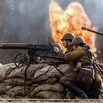 Серия военно-исторических фестивалей «Забытый подвиг» получила мощную поддержку