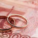 Окуловчанка притворилась беременной ради фиктивного брака с азербайджанцем