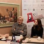 Возможно ли «Преступление и наказание» без Сони Мармеладовой? Разбираемся в рубрике #КофесДостоевским